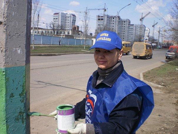 Работы по благоустройству проводились от перекрестка улиц Боевая и Николая Островского, вдоль по улице Боевая до...