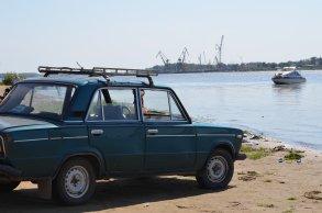 В Астрахани проходят профилактические рейды по несанкционированным для купания местам