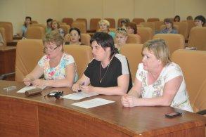 Культура казачества как часть учебного плана