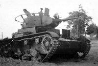 9 августа 1942 г. северную часть Астраханский оборонительный обвод заняли части 116-й УР с танками