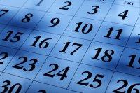 Календарь 100 дней - 100 событий в Трусовском районе  в годы «Великой Отечественной Войны 1941 -1945 г.г.».